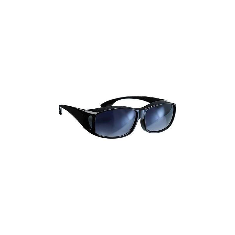 lunette antireflet pour conduite de jour. Black Bedroom Furniture Sets. Home Design Ideas