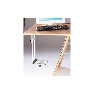bureau pour pc fixe 28 images meuble bureau ordinateur. Black Bedroom Furniture Sets. Home Design Ideas