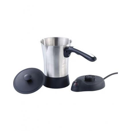 appareil pour faire la soupe appareil pour faire de la soupe blog de conception de maison j 39. Black Bedroom Furniture Sets. Home Design Ideas