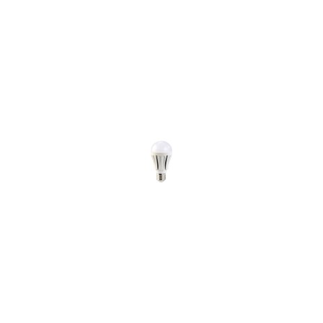 ampoule led supra puissante 12 w culot e27 blanc chaud. Black Bedroom Furniture Sets. Home Design Ideas