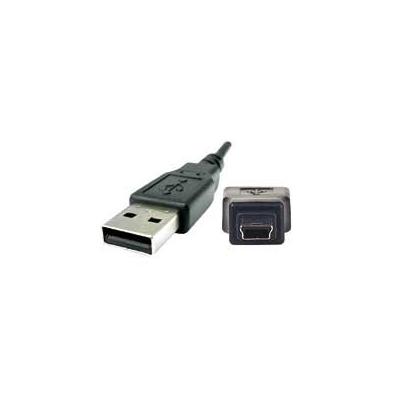 Câble USB Type A vers Mini Type B - 1,5 m