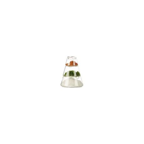 bocaux de conservation des aliments pr sentoir de cuisine. Black Bedroom Furniture Sets. Home Design Ideas
