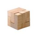 Casse-Tête Cube