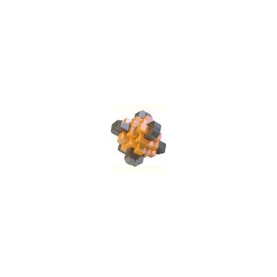 Casse-Tête Croix 3D