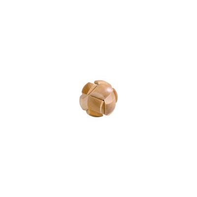 Casse-Tête Ballon de Foot