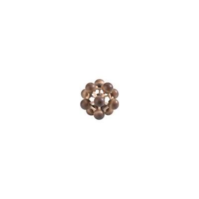 Casse-Tête Atome