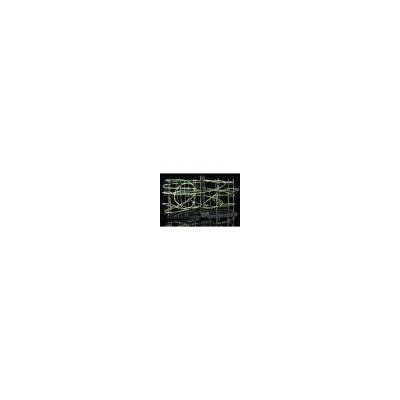 Circuit à Billes Phosphorescent 502 Pièces