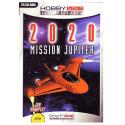 2020 Mission Jupiter - Jeux PC d'action