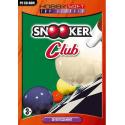 Snooker Club - Jeux PC de sports