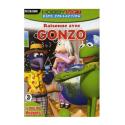 Raisonne avec Gonzo - Jeux PC éducatifs