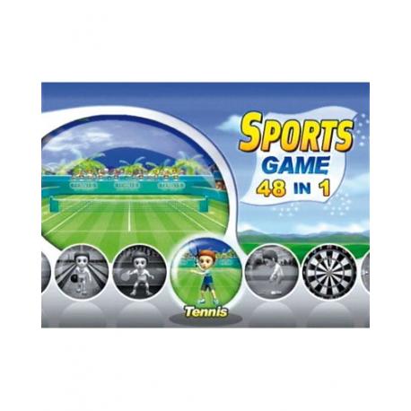 Tournoi de Golf - Jeux PC de sports