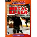 Metal Killer - Jeux PC d'action