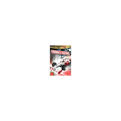 Formula Racing - Jeux PC de sports