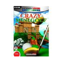 Crazy Minigolf - Jeux PC de sports