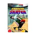 Extrem Skater - Jeux PC de sports