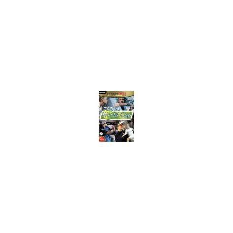 Tennis World Cup - Jeux PC de sports