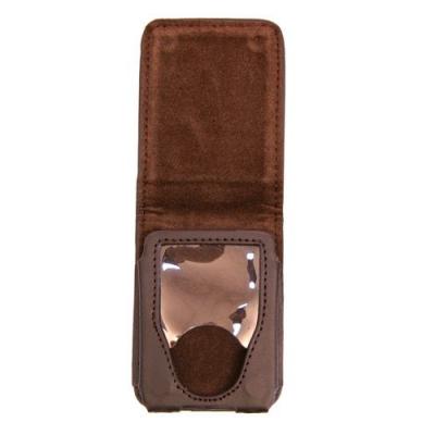 Étui pour iPod Nano 3G