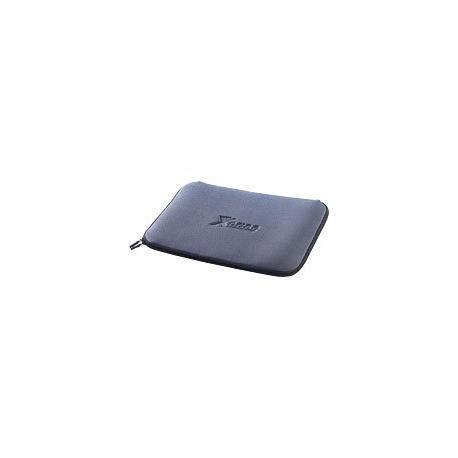 housse de protection pour ordinateur portable 15 39 39. Black Bedroom Furniture Sets. Home Design Ideas