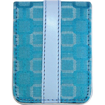 Pochette pour iPod Nano 3G - Bleu