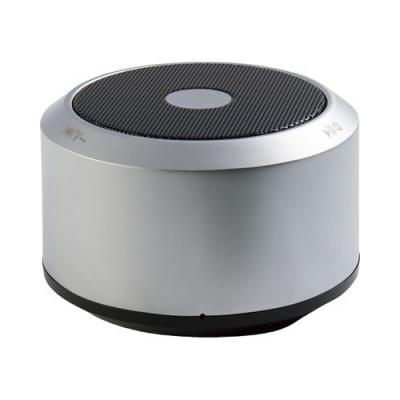 Haut-parleurs stéréo Bluetooth