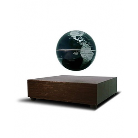 Moquette acoustique version noire for Moquette acoustique