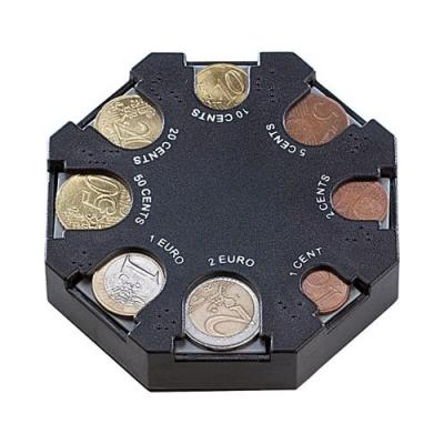 Rangement pour pièces