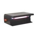 Détecteur de faux billets par ultra-violet