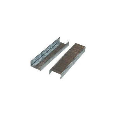 5000 Agrafes - Hauteur 6 mm