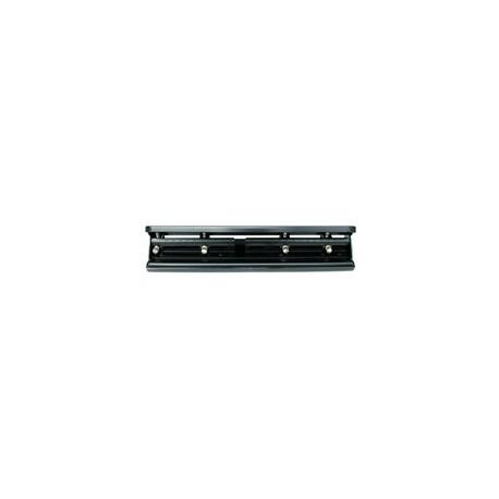 Perforateur A4