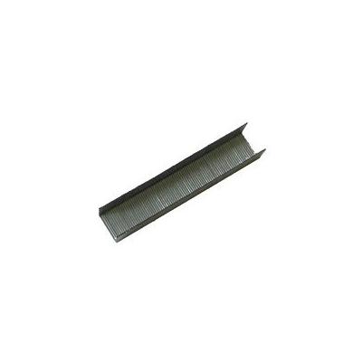 5000 Agrafes - Hauteur 17 mm