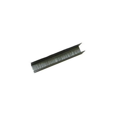 5000 Agrafes - Hauteur 23 mm