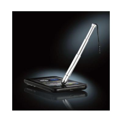 Stylet / Stylo pour Tablettes PC
