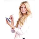 Stylet / Stylo pour Tablettes PC - Blanc design