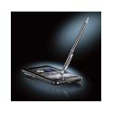 Stylet / Stylo pour Tablettes PC - Fin et laqué
