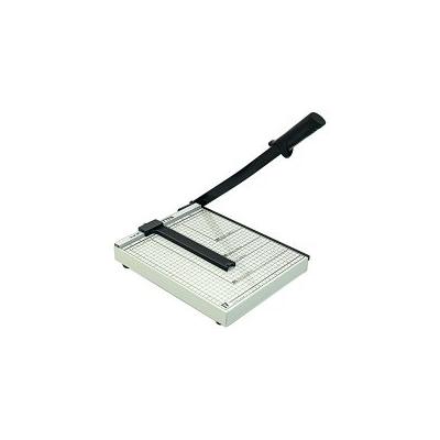 Rallonge PS2 - 1,8 m