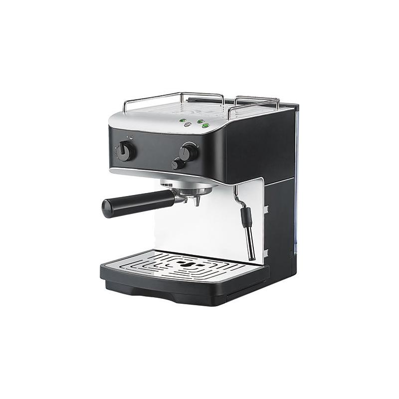 machine expresso automatique professionnelle caf l. Black Bedroom Furniture Sets. Home Design Ideas
