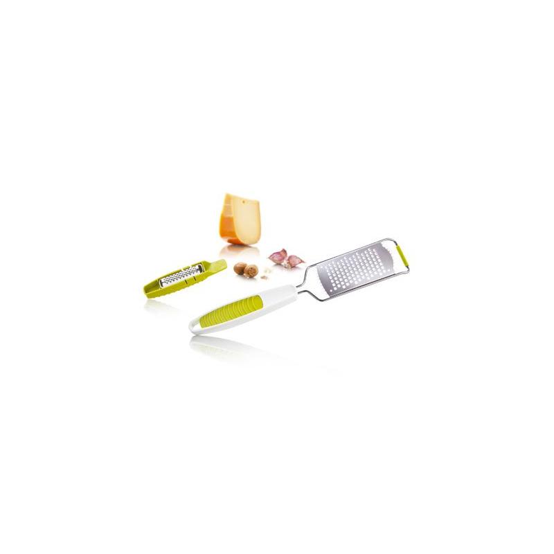 R pe universelle ustensile de cuisine avec mini r pe for Noix de muscade cuisine