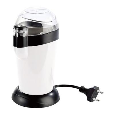 moulin caf lectrique moud les grains jusqu 39 30 tasses 120 w. Black Bedroom Furniture Sets. Home Design Ideas