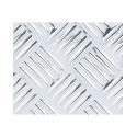 Autocollant - Stickers décor métal 40 X 100 cm