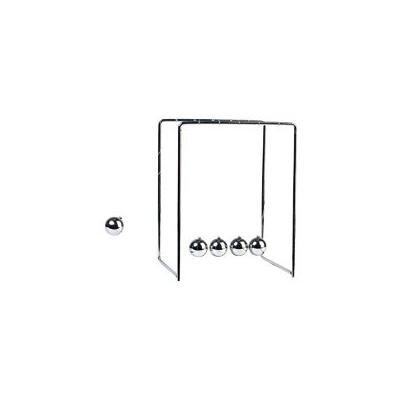 Boules de Newton à déposer sur votre bureau