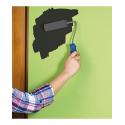Peinture mur pour réaliser un véritable tableau noir - 200 Ml
