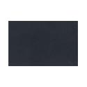 Feuille autocollant décoratif Effet velours 45 X 100 cm