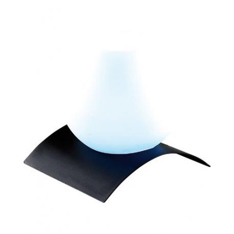 Plaque en céramique de rechange pour diffuseur de brume