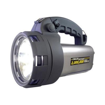 Lampe de poche à tube néon 7W