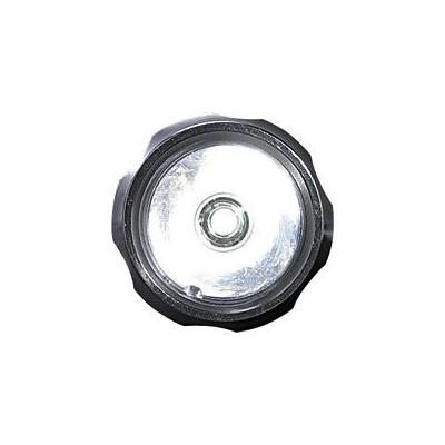 Torche de poche LED 5W