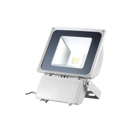 projecteur extrieur puissant finest projecteur led w kit. Black Bedroom Furniture Sets. Home Design Ideas