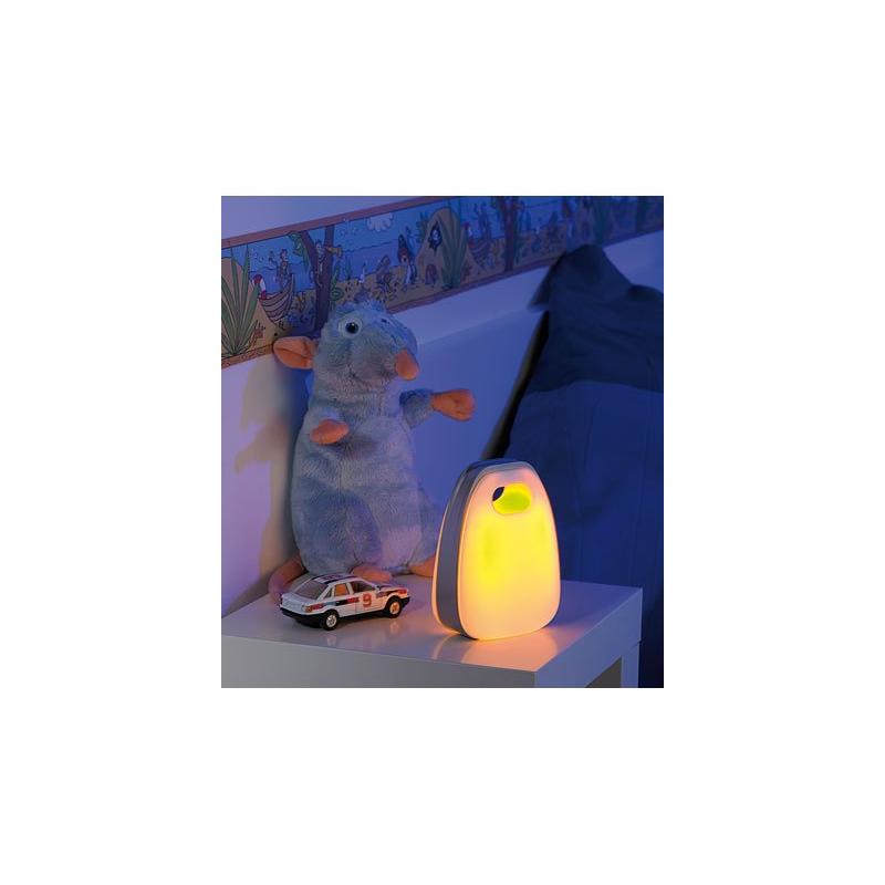 Fil Led Froid Blanc À Mini Sans Décorative Portable Lampe 4L5RjA