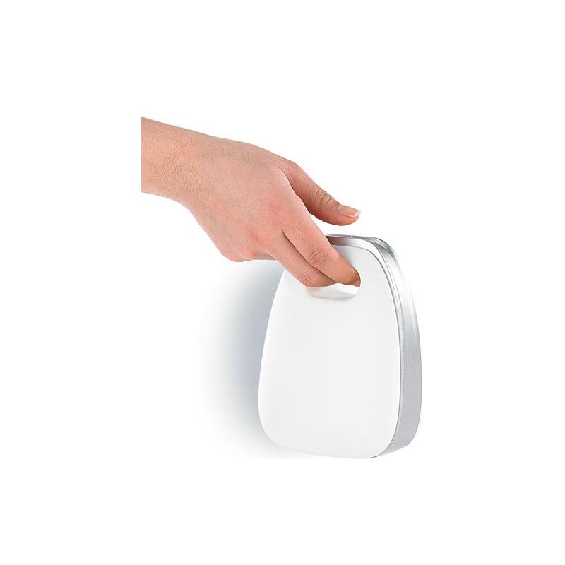 Mini Décorative Led À Fil Lampe Portable Blanc Sans Froid J1lKcF