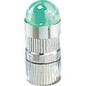 4 LED clignotantes - Ne chauffe pas - pour ballons gonflables