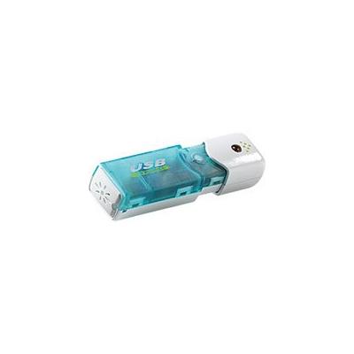 Ioniseur pour purifier l'air sur port USB